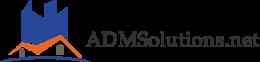 admsolutions-logo-260x62