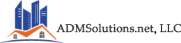 admsolutions-llc-logo-260x62-1